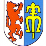 Logo Gemeinde Langschlag